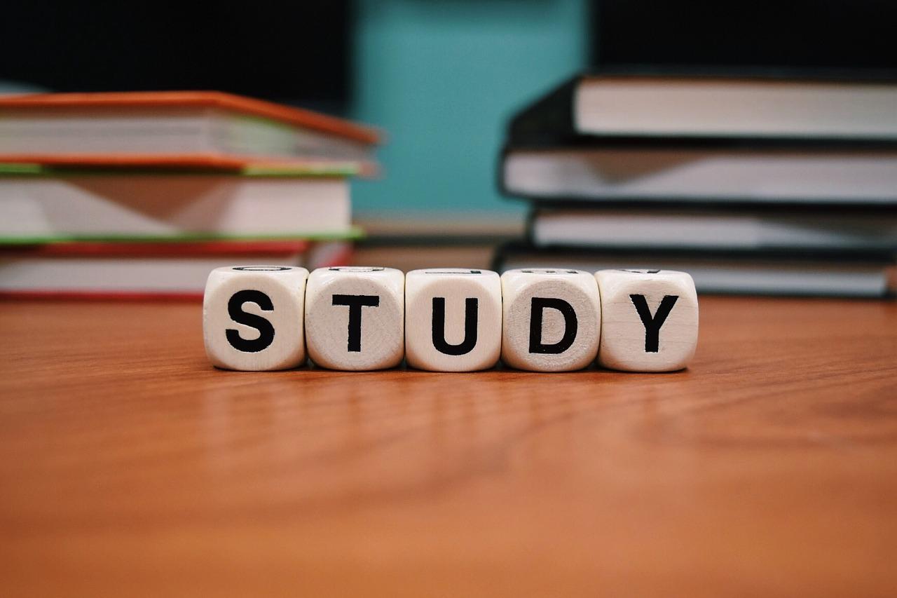 勉強時間を管理するStudyplus